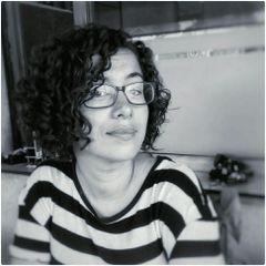 Bárbara R.