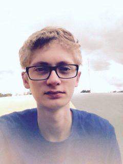 Tobias Nyholm M.