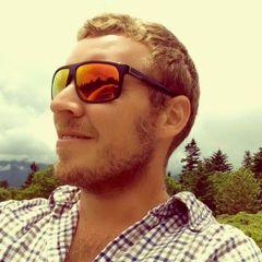Cody Matthew F.