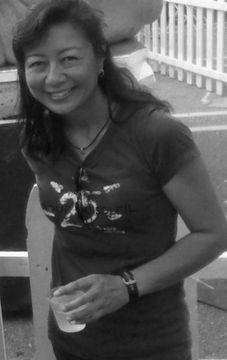 Valerie K