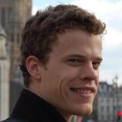 Aleksey N.