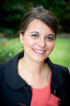 Lise W.