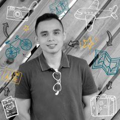 Carlos Julian R.