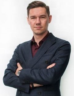 Tomasz K.