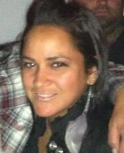 Elisa Alexandra S.