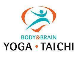 BodyNBrain Yoga Mt P  - BodyNBrain Yoga-TaiChi Mt Prospect