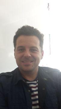 Dariusz