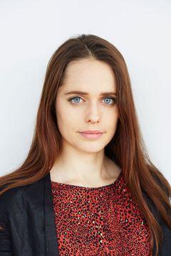 Emma Z.