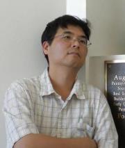 Jae-Yang P.