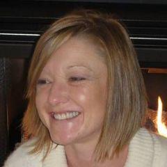 Erica L C.