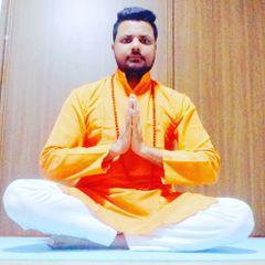 Gurudata (yoga G.