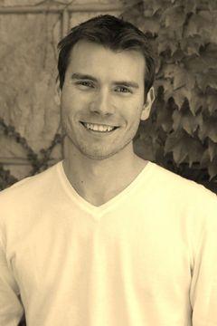 Garrett M.