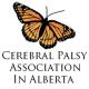 Cerebral Palsy A.