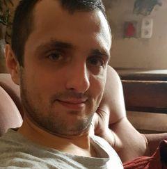 Marcin M.