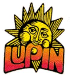 Lupin L.