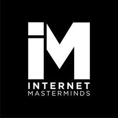 Internet M.