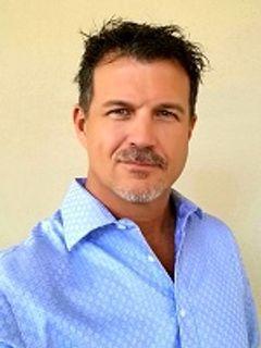 Dustin G.