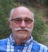Wilfried K.