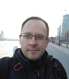 Andreja D.