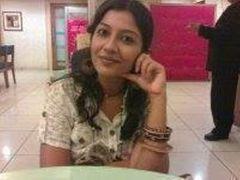 Pavithra K.