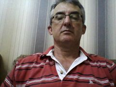 João Vianei T.