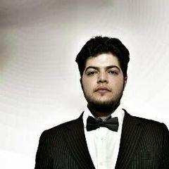 Mohsen Zare Z.