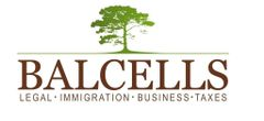 Balcells Group L.