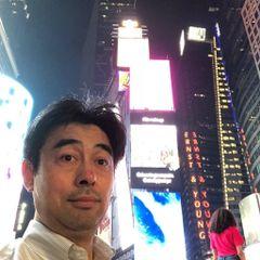 Toshinori H.