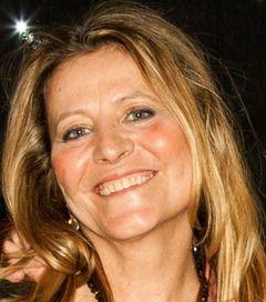 Marianne H.