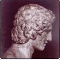 Simon L.