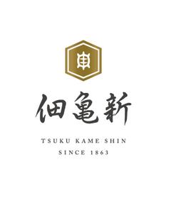 TsukuKameShin