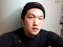 Younguk K.