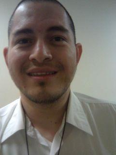 Leopoldo Reyes C.