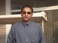 Ganapathi R.