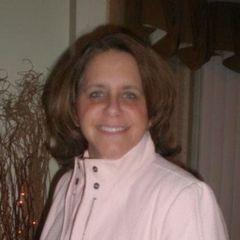 Carol Puricelli R.
