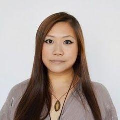 Kim Mai T.