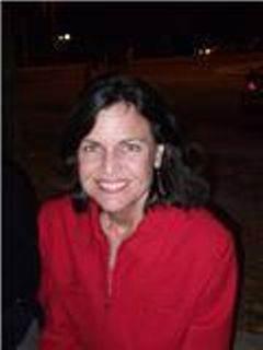 Lauretta C.