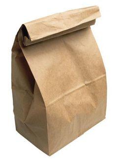 Brown Bag B.