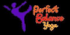 Perfect Balance Yoga / G.