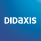 Didaxis F.