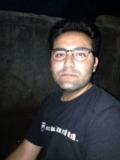 Bhargav A.