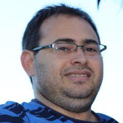 Alexandre Cavalcante A.