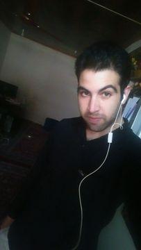 Adil Parray (.