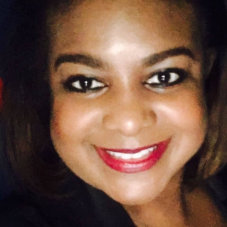 black singles in megargel Ms lover of life  i am a black 54 plus size female, love to laugh, go to the movies, play out to dinner from time to time, long rides in the country, tv, love to go to church, love meeting new people.