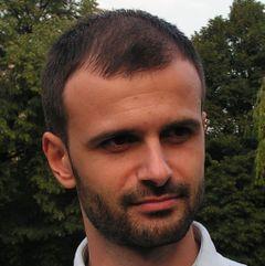 Stoyan R.