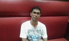 Bishwajit P.