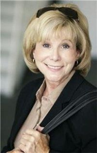Eileen F.
