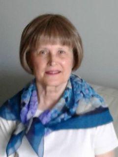 Rosalie B.