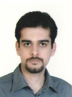 Mehdi N.