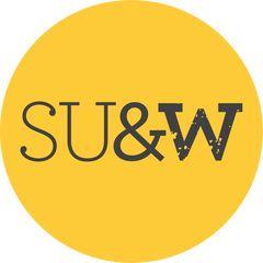 Shut Up & W.